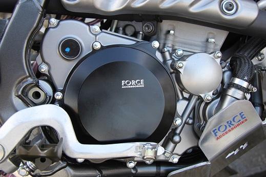 Suzuki DRZ400S 2005 2006 2007 2008 2009 2010 2011 2012 Engine Skid Bash Plate