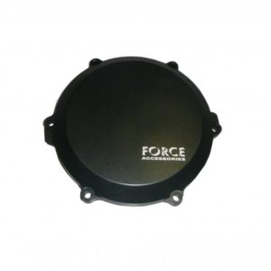 Husqvarna TE 250/310 Clutch Cover