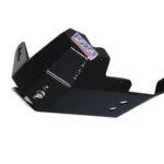KTM 250/300 12-16 EXC Bash Plate