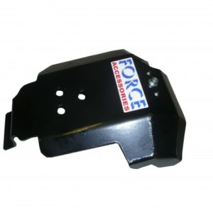 KTM SX/XC 12-16 & Husqvarna TE 250/300 14-16 Bash Plate