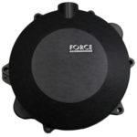 KTM 250/300 EXC 08-16 & TE/TC 14-16 Clutch Cover 1