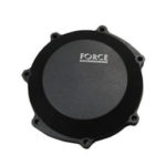 Kawasaki KXF250 2010-2018 Clutch Cover 2