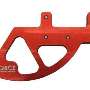 Gas Gas EC Rear Disc Guard