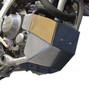 Honda CRF250L Bash Plate