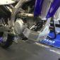 Yamaha YZ450F 2018 + / YZ250F 2019 +